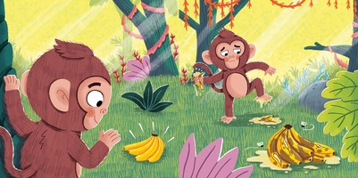 milo-goes-bananas-3-jpg