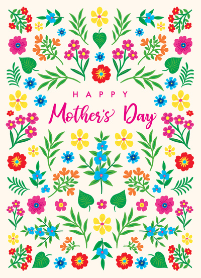 mothers-day-flowers-jpg-1