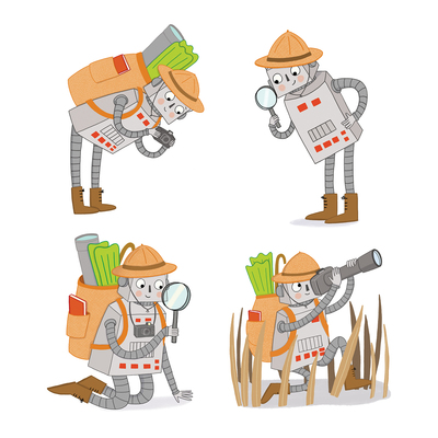 sarah-hoyle-robot-character1-jpg