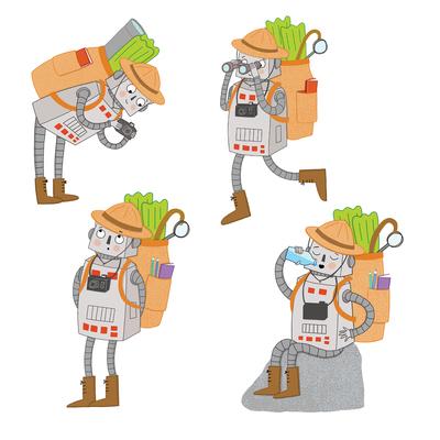 sarah-hoyle-robot-character2-jpg