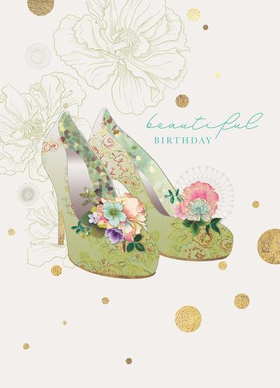 lsk-shoes-illustrative-florals-jpeg