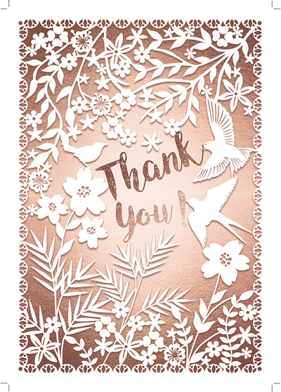 mhc-thank-you-birds-lasercut-jpg