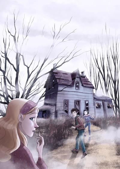 ghost-house-amerigo-pinelli-jpg