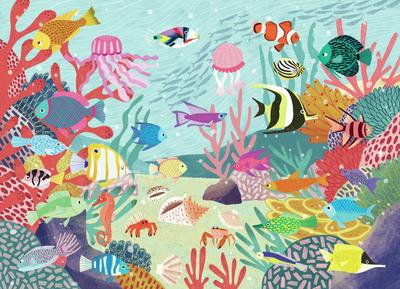 underwater-jpg