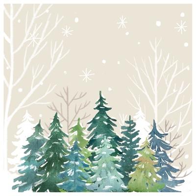 final-cedarwood-trees-layers-jpeg