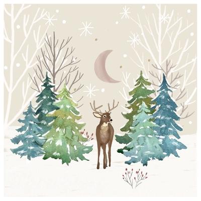 final-cedarwood-single-deer-layers-jpeg