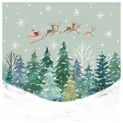 final-cedarwood-santa-1-layers-jpeg