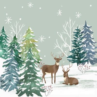 final-cedarwood-two-deer-layers-jpeg