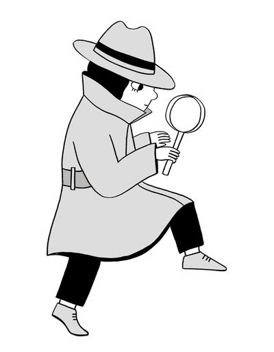 sarahhoyle-spy-jpg