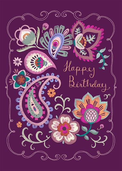 birthday-floral-paisley-jpg