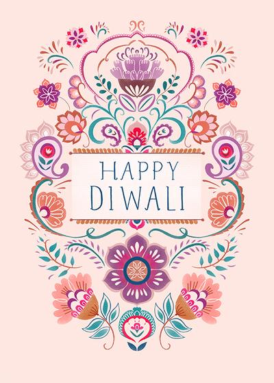 diwali-floral-paisley-jpg