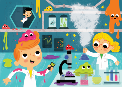 science-lab-kids-inventors