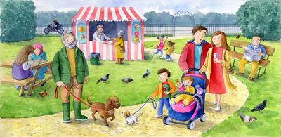 estelle-corke-park-children-diversity-book-jpg