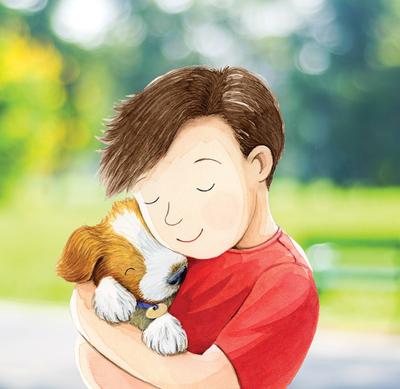 estelle-corke-puppy-boy-hug-book-jpg