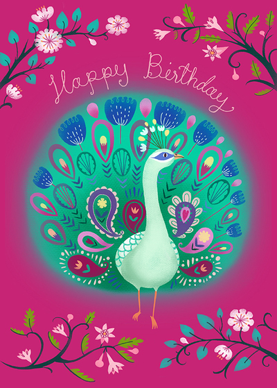 birthday-floral-peacock-jpg