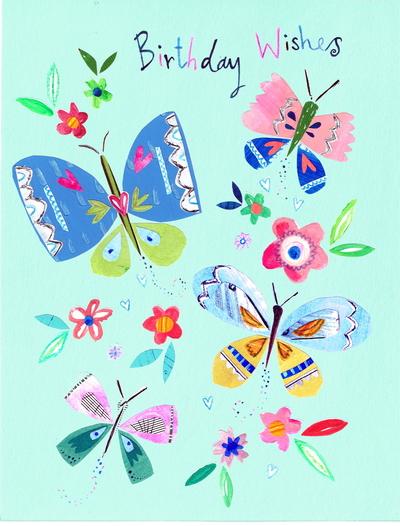 l-k-pope-new-birthday-butterflies-on-mint-jpg