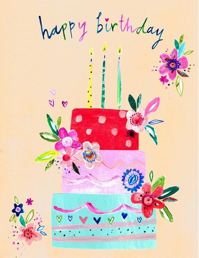 l-k-pope-new-layered-birthday-cake-jpg