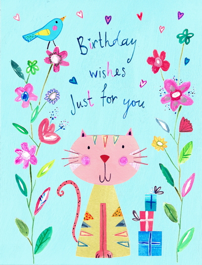 l-k-pope-new-birthday-cat-flowers-on-blue-jpg