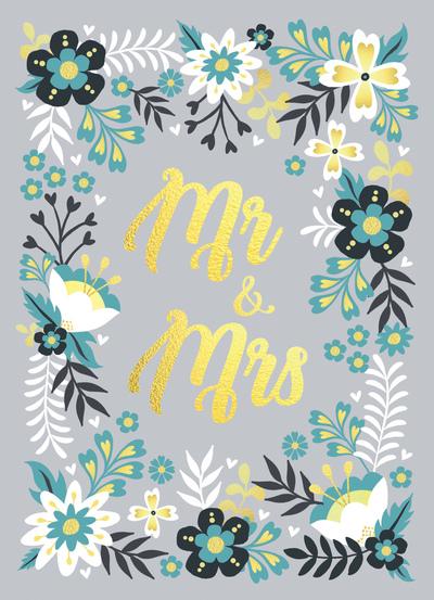 wedding-flowers-leaves-hearts-jpg