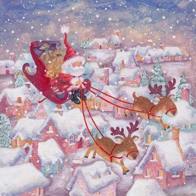 sleigh-scene-jpeg-1