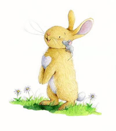 estelle-corke-rabbit-mouse-jpg