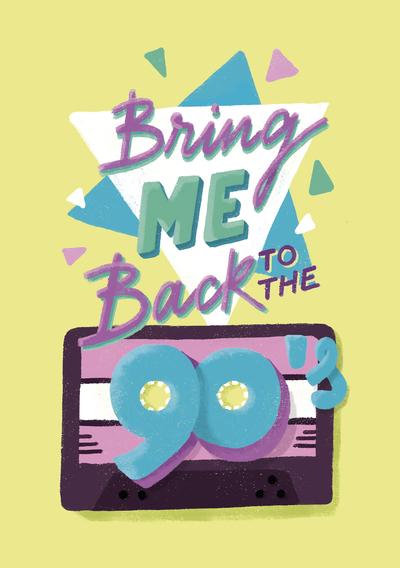 back-to-90s-lettering-jpg