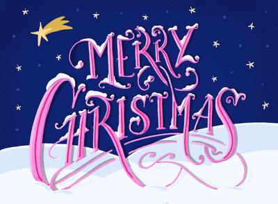 christmas-greetings-card-illustration-lettering-jpg
