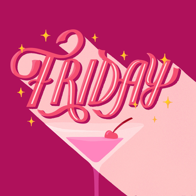 friday-lettering-coctail-jpg
