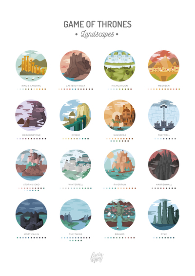 gameofthrones-cities-icons-landscapes-illustration-01-jpg