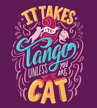 lettering-cats-illustration-tango-letters-calligraphy-jpg
