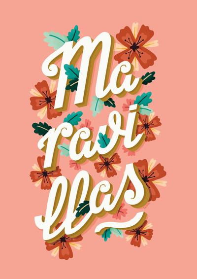 lettering-design-floral-jpg