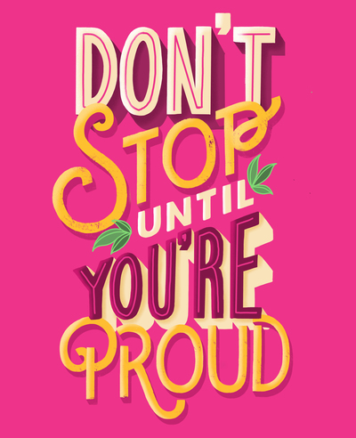 lettering-motivational-proud-pink-jpg
