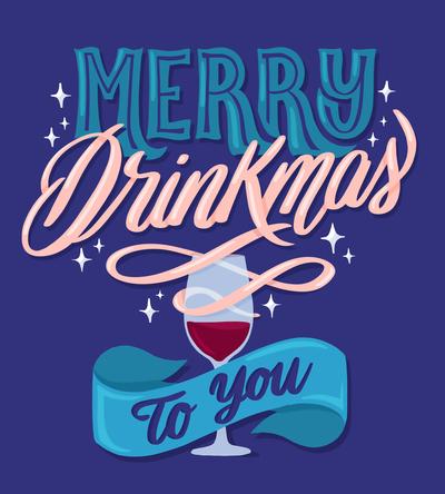 merrydrinkmas-wine-christmas-card-greetings-lettering-illustration-jpg