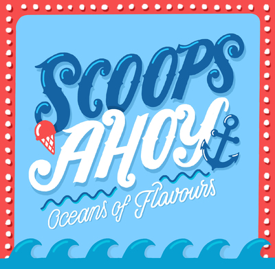 strangerthings-fanart-lettering-sea-marine-ahoy-jpg