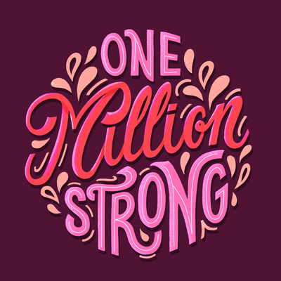 strong-motivational-lettering-million-calligraphy-jpg