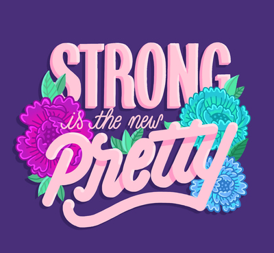 strong-women-feministart-peony-feminism-flowers-copia-jpg