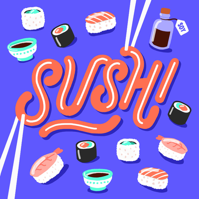 sushi-illustration-lettering-colorful-jpg