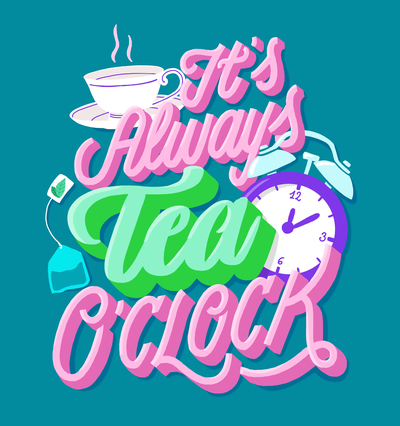 tea-lettering-time-clock-illustration-jpg
