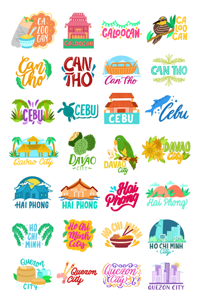 asia-icons-stickers-snapchat-set-colorful-tourism-monuments-jpg
