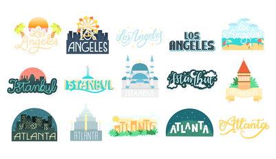 atlanta-icons-stickers-snapchat-set-colorful-tourism-monuments-jpg