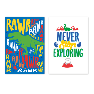 dinosaur-cards-lettering-illustration-jpg