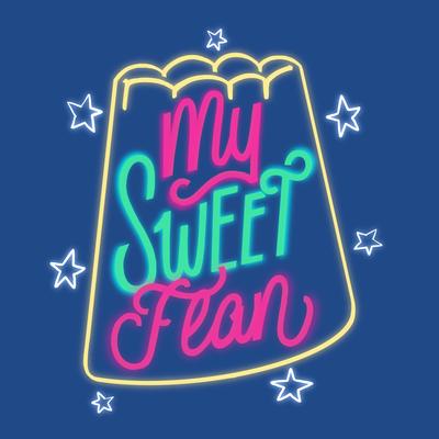 flan-lettering-dessert-jpg