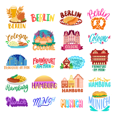 germany-icons-stickers-snapchat-set-colorful-tourism-monuments-jpg