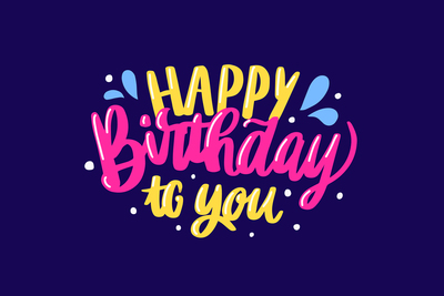 happy-birthday-lettering-brightcolors-jpg