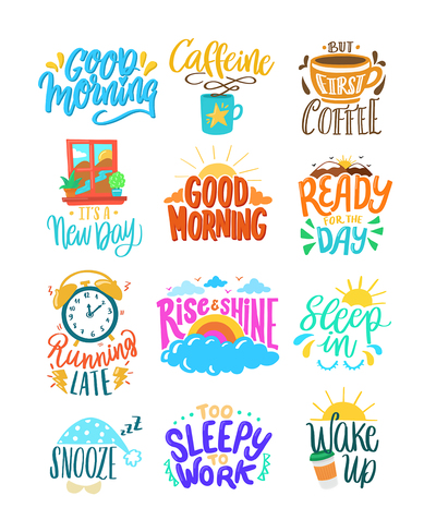 icons-stickers-snapchat-pack-colorful-motivational3-jpg