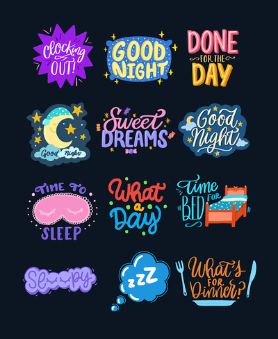 icons-stickers-snapchat-pack-colorful-motivational4-jpg