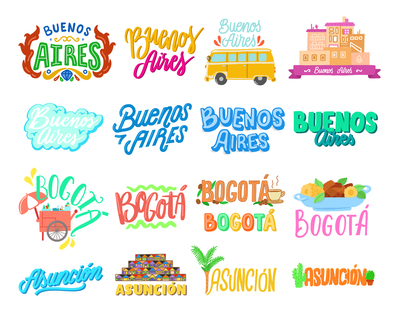 southamerica-icons-stickers-snapchat-set-colorful-tourism-monuments-jpg