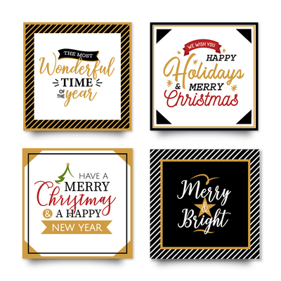 typography-composition-christmas-fonts2-jpg