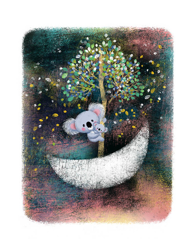 koalas-jpg