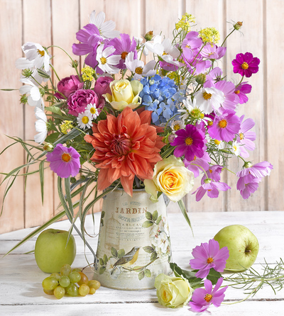 lmn49217-bouquet-in-a-jug-jpg